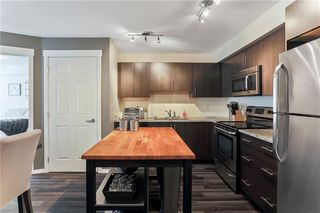 Photo 5: #2205 99 COPPERSTONE PA SE in Calgary: Copperfield RES for sale : MLS®# C4284980