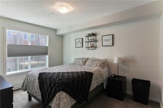 Photo 13: #2205 99 COPPERSTONE PA SE in Calgary: Copperfield RES for sale : MLS®# C4284980