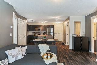 Photo 10: #2205 99 COPPERSTONE PA SE in Calgary: Copperfield RES for sale : MLS®# C4284980