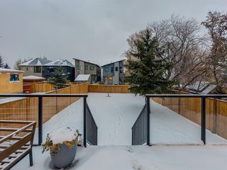 Photo 47: 448 30 Avenue NE in Calgary: Winston Heights/Mountview Detached for sale : MLS®# A1043755