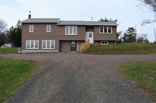 Photo 1: 5037 HIGHWAY 1 in Granville Centre: 400-Annapolis County Residential for sale (Annapolis Valley)  : MLS®# 202023279