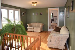 Photo 12: 5037 HIGHWAY 1 in Granville Centre: 400-Annapolis County Residential for sale (Annapolis Valley)  : MLS®# 202023279