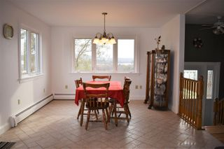 Photo 11: 5037 HIGHWAY 1 in Granville Centre: 400-Annapolis County Residential for sale (Annapolis Valley)  : MLS®# 202023279