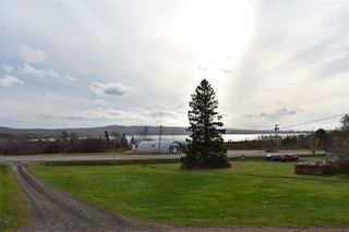 Photo 7: 5037 HIGHWAY 1 in Granville Centre: 400-Annapolis County Residential for sale (Annapolis Valley)  : MLS®# 202023279