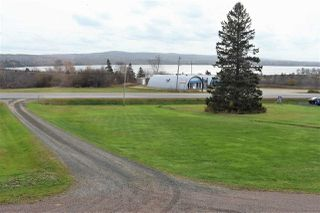 Photo 6: 5037 HIGHWAY 1 in Granville Centre: 400-Annapolis County Residential for sale (Annapolis Valley)  : MLS®# 202023279