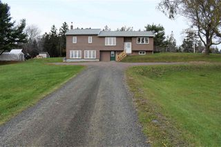 Photo 2: 5037 HIGHWAY 1 in Granville Centre: 400-Annapolis County Residential for sale (Annapolis Valley)  : MLS®# 202023279