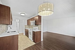 "Photo 12: 332 7295 MOFFATT Road in Richmond: Brighouse South Condo for sale in ""DORCHESTER CIRCLE"" : MLS®# R2518783"