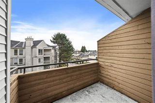 "Photo 14: 332 7295 MOFFATT Road in Richmond: Brighouse South Condo for sale in ""DORCHESTER CIRCLE"" : MLS®# R2518783"