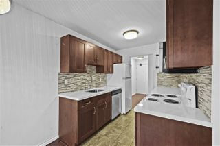 "Photo 13: 332 7295 MOFFATT Road in Richmond: Brighouse South Condo for sale in ""DORCHESTER CIRCLE"" : MLS®# R2518783"