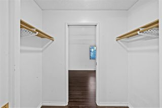 "Photo 23: 332 7295 MOFFATT Road in Richmond: Brighouse South Condo for sale in ""DORCHESTER CIRCLE"" : MLS®# R2518783"
