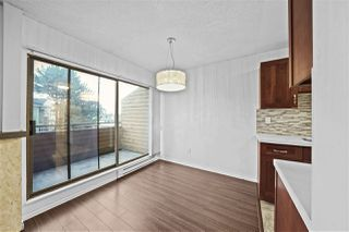 "Photo 10: 332 7295 MOFFATT Road in Richmond: Brighouse South Condo for sale in ""DORCHESTER CIRCLE"" : MLS®# R2518783"