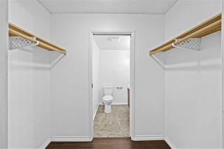 "Photo 21: 332 7295 MOFFATT Road in Richmond: Brighouse South Condo for sale in ""DORCHESTER CIRCLE"" : MLS®# R2518783"