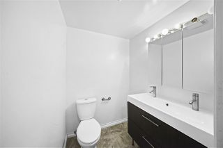 "Photo 22: 332 7295 MOFFATT Road in Richmond: Brighouse South Condo for sale in ""DORCHESTER CIRCLE"" : MLS®# R2518783"