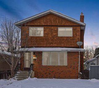 Main Photo: 10912 68 Avenue in Edmonton: Zone 15 House for sale : MLS®# E4221780