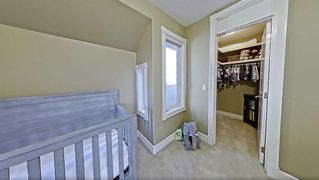 Photo 25: 1921 26 Avenue SW in Calgary: South Calgary Detached for sale : MLS®# A1057718