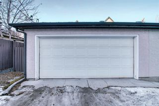 Photo 40: 1921 26 Avenue SW in Calgary: South Calgary Detached for sale : MLS®# A1057718