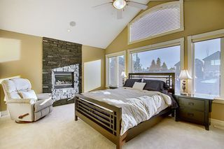Photo 19: 1921 26 Avenue SW in Calgary: South Calgary Detached for sale : MLS®# A1057718