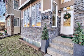 Photo 1: 1921 26 Avenue SW in Calgary: South Calgary Detached for sale : MLS®# A1057718
