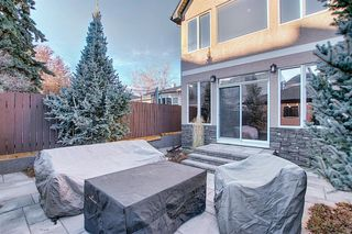 Photo 39: 1921 26 Avenue SW in Calgary: South Calgary Detached for sale : MLS®# A1057718