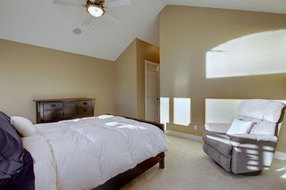 Photo 21: 1921 26 Avenue SW in Calgary: South Calgary Detached for sale : MLS®# A1057718