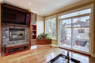 Photo 17: 1921 26 Avenue SW in Calgary: South Calgary Detached for sale : MLS®# A1057718