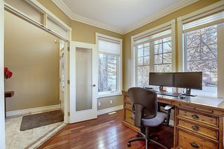 Photo 5: 1921 26 Avenue SW in Calgary: South Calgary Detached for sale : MLS®# A1057718