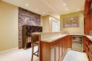 Photo 32: 1921 26 Avenue SW in Calgary: South Calgary Detached for sale : MLS®# A1057718