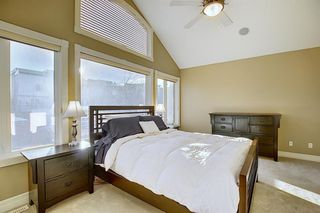 Photo 20: 1921 26 Avenue SW in Calgary: South Calgary Detached for sale : MLS®# A1057718