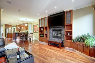 Photo 16: 1921 26 Avenue SW in Calgary: South Calgary Detached for sale : MLS®# A1057718