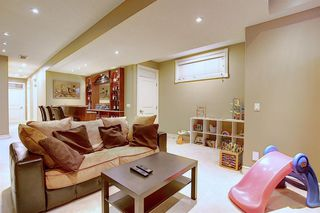 Photo 30: 1921 26 Avenue SW in Calgary: South Calgary Detached for sale : MLS®# A1057718