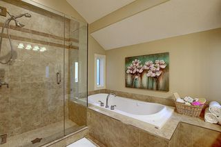Photo 23: 1921 26 Avenue SW in Calgary: South Calgary Detached for sale : MLS®# A1057718
