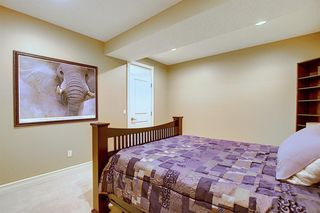 Photo 34: 1921 26 Avenue SW in Calgary: South Calgary Detached for sale : MLS®# A1057718