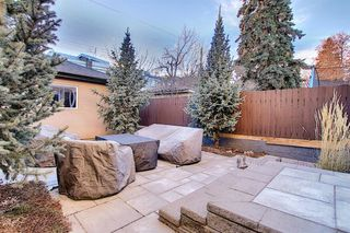 Photo 38: 1921 26 Avenue SW in Calgary: South Calgary Detached for sale : MLS®# A1057718