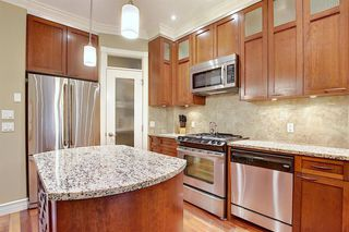 Photo 9: 1921 26 Avenue SW in Calgary: South Calgary Detached for sale : MLS®# A1057718