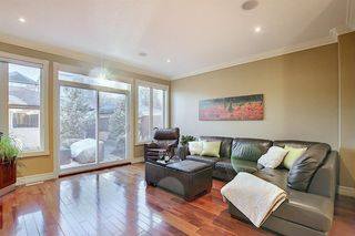 Photo 14: 1921 26 Avenue SW in Calgary: South Calgary Detached for sale : MLS®# A1057718
