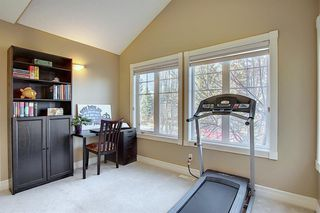 Photo 26: 1921 26 Avenue SW in Calgary: South Calgary Detached for sale : MLS®# A1057718