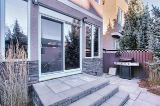 Photo 37: 1921 26 Avenue SW in Calgary: South Calgary Detached for sale : MLS®# A1057718