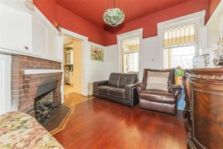 Photo 11: 1453 LAURIER Avenue in Vancouver: Shaughnessy House for sale (Vancouver West)  : MLS®# R2528142