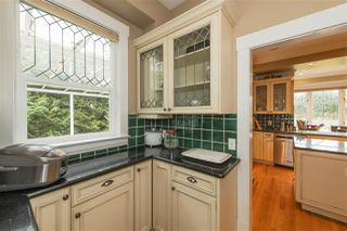 Photo 9: 1453 LAURIER Avenue in Vancouver: Shaughnessy House for sale (Vancouver West)  : MLS®# R2528142