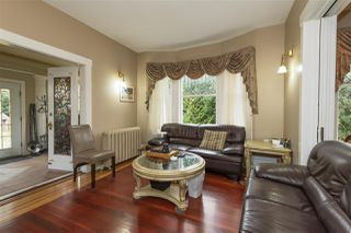 Photo 3: 1453 LAURIER Avenue in Vancouver: Shaughnessy House for sale (Vancouver West)  : MLS®# R2528142
