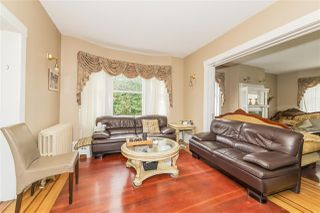 Photo 2: 1453 LAURIER Avenue in Vancouver: Shaughnessy House for sale (Vancouver West)  : MLS®# R2528142