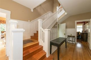 Photo 20: 1453 LAURIER Avenue in Vancouver: Shaughnessy House for sale (Vancouver West)  : MLS®# R2528142