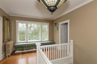 Photo 19: 1453 LAURIER Avenue in Vancouver: Shaughnessy House for sale (Vancouver West)  : MLS®# R2528142