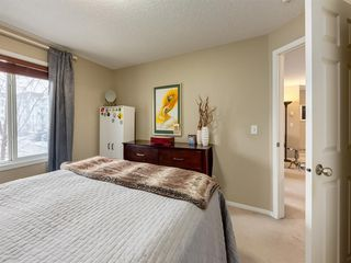 Photo 14: 2208 16320 24 Street SW in Calgary: Bridlewood Apartment for sale : MLS®# A1059878