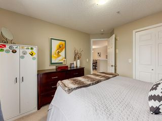 Photo 15: 2208 16320 24 Street SW in Calgary: Bridlewood Apartment for sale : MLS®# A1059878
