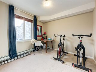 Photo 19: 2208 16320 24 Street SW in Calgary: Bridlewood Apartment for sale : MLS®# A1059878