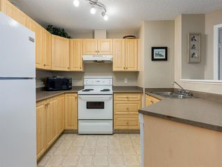 Photo 6: 2208 16320 24 Street SW in Calgary: Bridlewood Apartment for sale : MLS®# A1059878