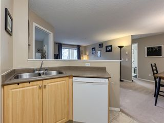 Photo 7: 2208 16320 24 Street SW in Calgary: Bridlewood Apartment for sale : MLS®# A1059878