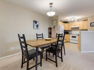 Photo 2: 2208 16320 24 Street SW in Calgary: Bridlewood Apartment for sale : MLS®# A1059878
