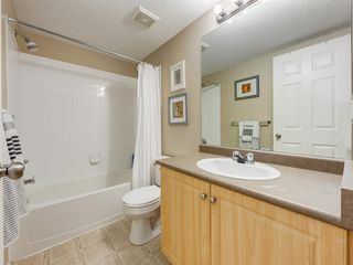 Photo 20: 2208 16320 24 Street SW in Calgary: Bridlewood Apartment for sale : MLS®# A1059878